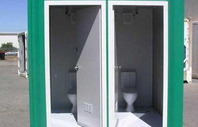 hút bể phốt nhà vệ sinh