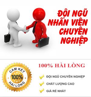 thong tac cong
