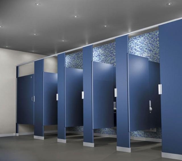 nhà vệ sinh kích thước chuẩn