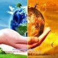 ảnh hưởng biến đổi khí hậu