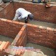 Tính toán chi phí xây dựng