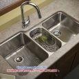 Những điều cần biết về chậu rửa bát âm bàn 2