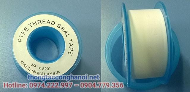 xử lý rò rỉ đường ống nước 3